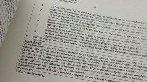 handtekening-akte-1600x953